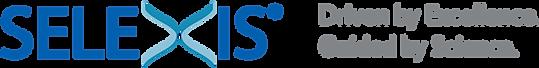 Selexis - Cell Line Development