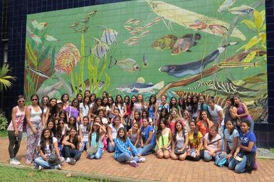 Zoo octavo 2013.jpg