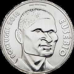 eusebio moeda 1.png