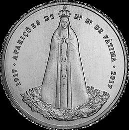 moeda fatima 1.png