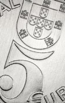 moeda 5 moldura.png