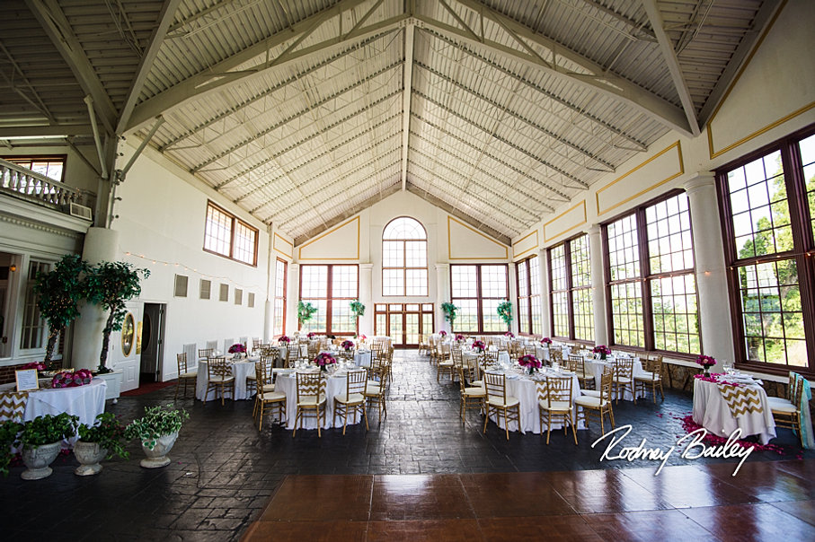 Low Cost Wedding Venues Richmond Va