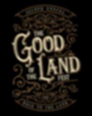 GOTL Fest logo2.jpg