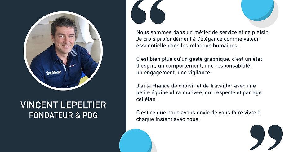 Vincent Lepeltier