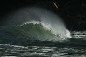 SURF | aulas de surf