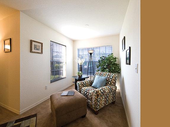 sbl web bca living room furniture