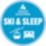 DDO_Badge_Ski&Sleep_CMY_pos.jpg