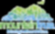 mountaintrue_logo_tag_12.14_750x460trans