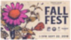 TwinLeaf_FallFest_Banner_webversion.jpg