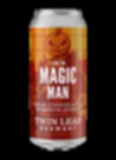 Twin_Leaf_I_AM_THE_MAGIC_MAN_mockup.png