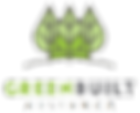 greenbuilt_alliance_2x.png