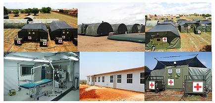 temporary hospitals.png