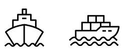 logistocs cargo ship.png