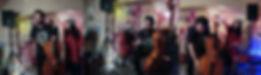 yuki&anil montage photo v2.jpg
