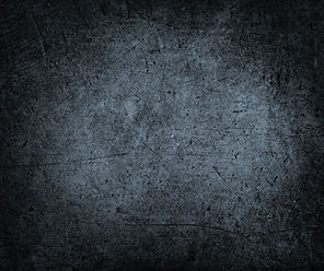 background-concrete-dirty-984540.jpg