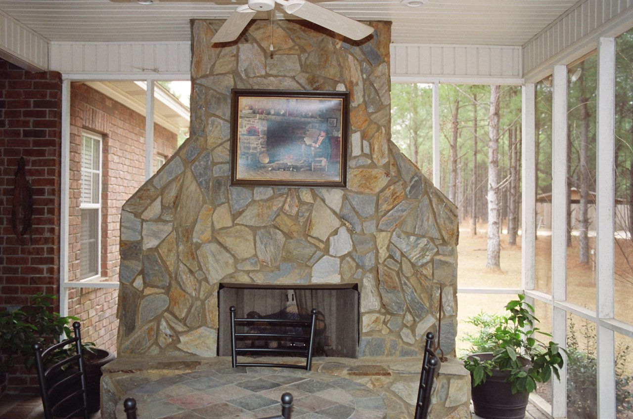 natural stone supply inc sales and service of natural