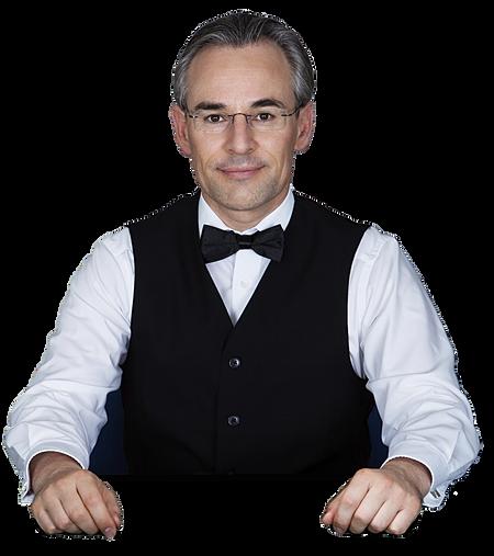 Выигрыш онлайн казино получить