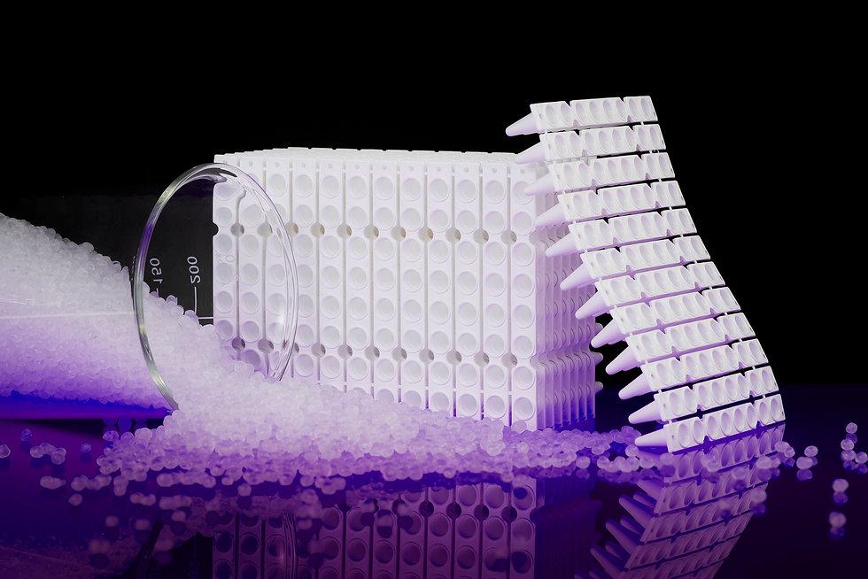 pcr96 comercial 2_A4_tono violeta.jpg