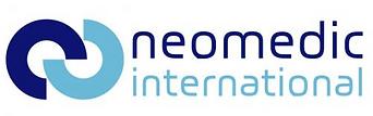 logo neomedic.png