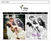 iStar Photo Design
