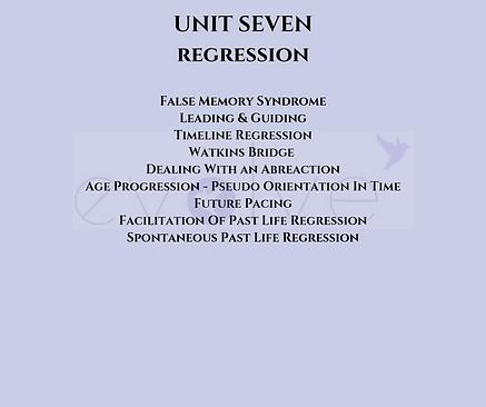 Unit 7.png