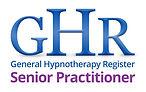 ghr logo (senior practitioner) - RGB - w