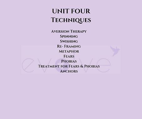 Unit 4.png