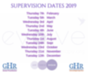 SUPERVISION DATES 2019.png