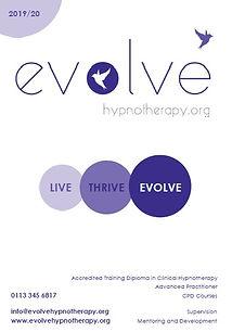 Evolve Prespctus.jpg