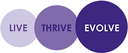 Live Thrive Evolve PNG.png