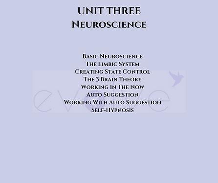 Unit 3.png