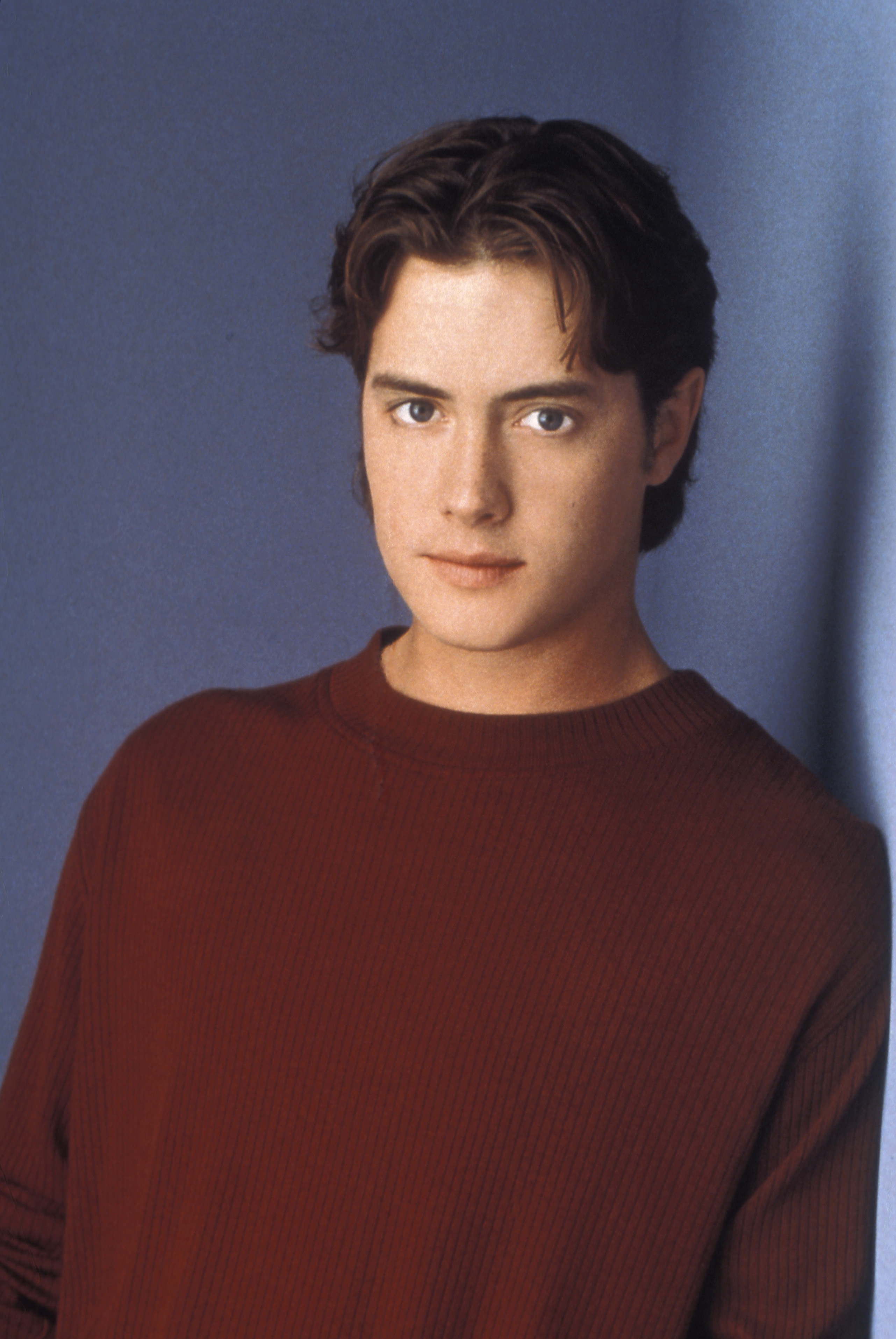 jeremy london celebrity rehab