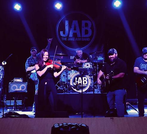 JAB Band.jpg