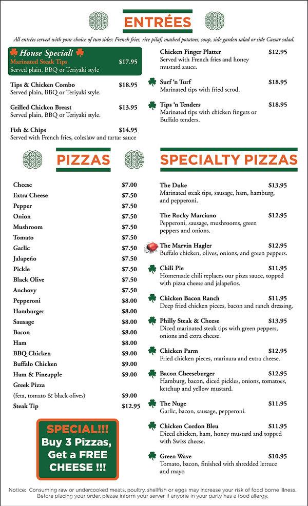 JP Ryan's Menu Pg 4 Entrees & Pizza.jpg