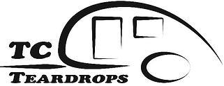 TC Teardrop Trailers
