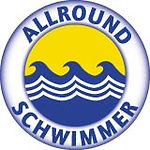 allround_gross.jpg