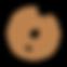 16_06_21 Symbol_CMYK_Bronze_Large.png