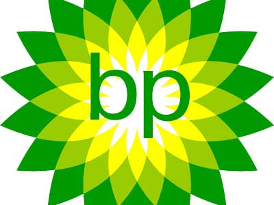 with reference to bp plc's british History of bp plc formed by the 1998 merger of british petroleum company and amoco corporation, bp plc is the third largest oil company in the world.