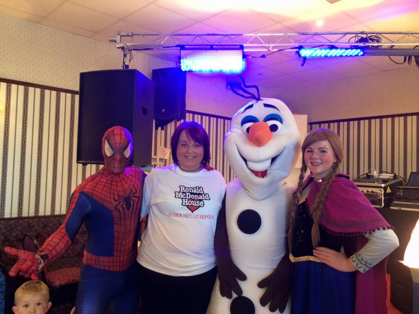 Face Painting Southport Fce Bdacdcacabccbdd