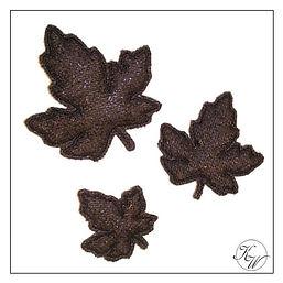 Blätterset.jpg