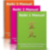 Reiki-1-2-3-Manual covers.jpg