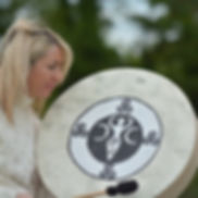 woman drumming.jpg