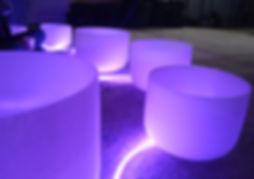 Quartz Crystal Singing Bowl.jpg
