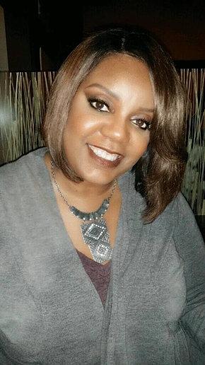 Katrina Pope