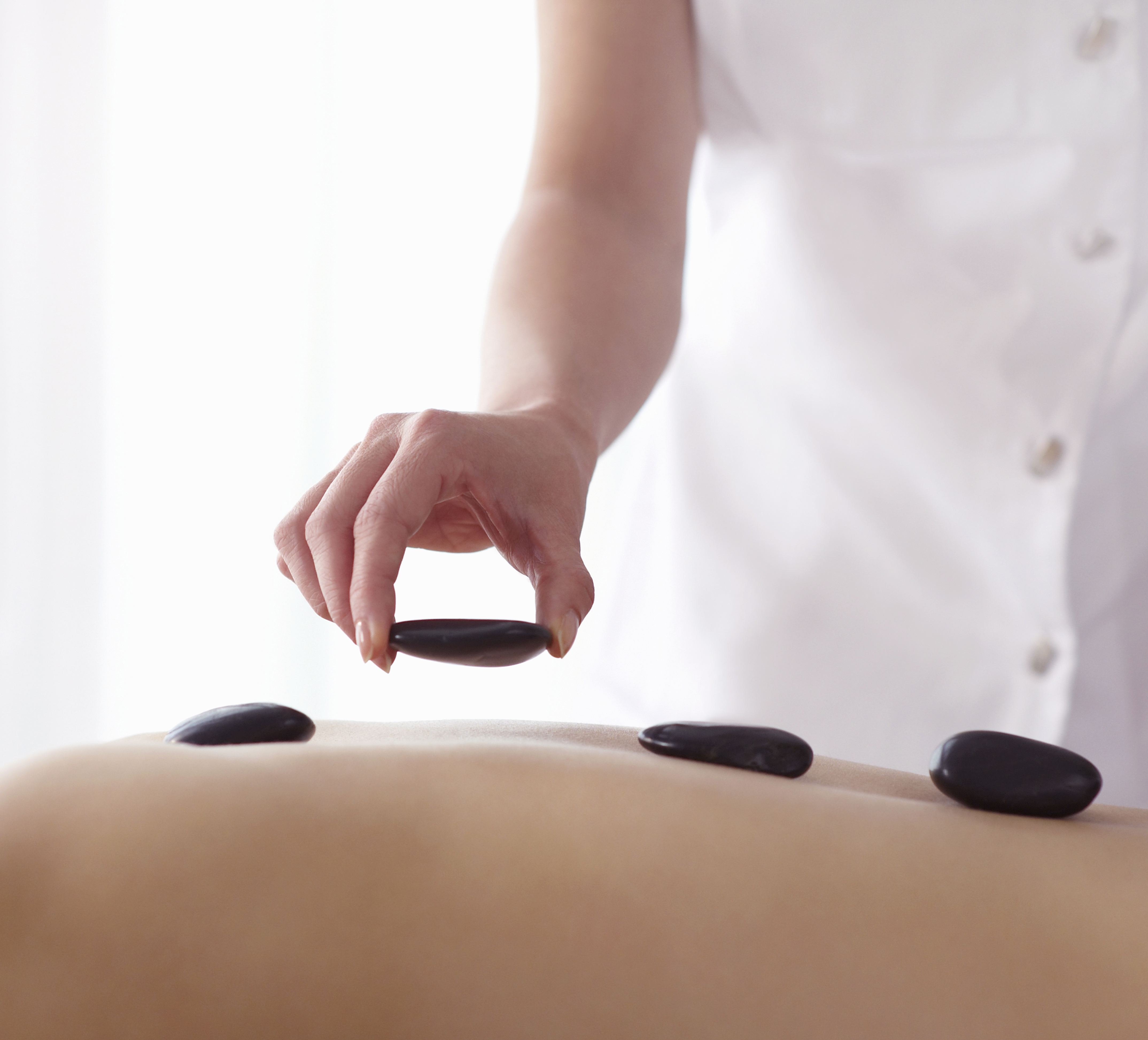 massage nynäshamn spa i halland