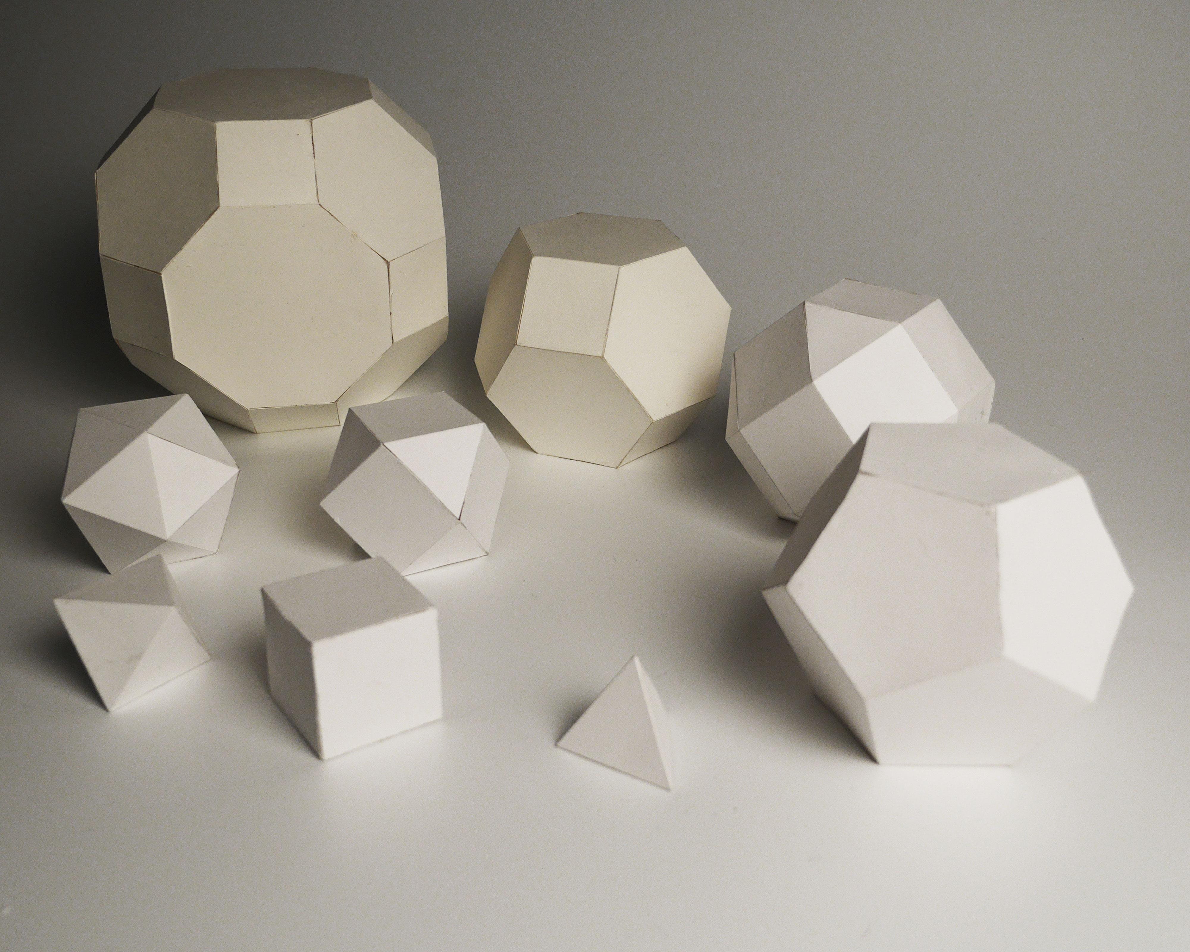 design | problems in 3d design i form & structure