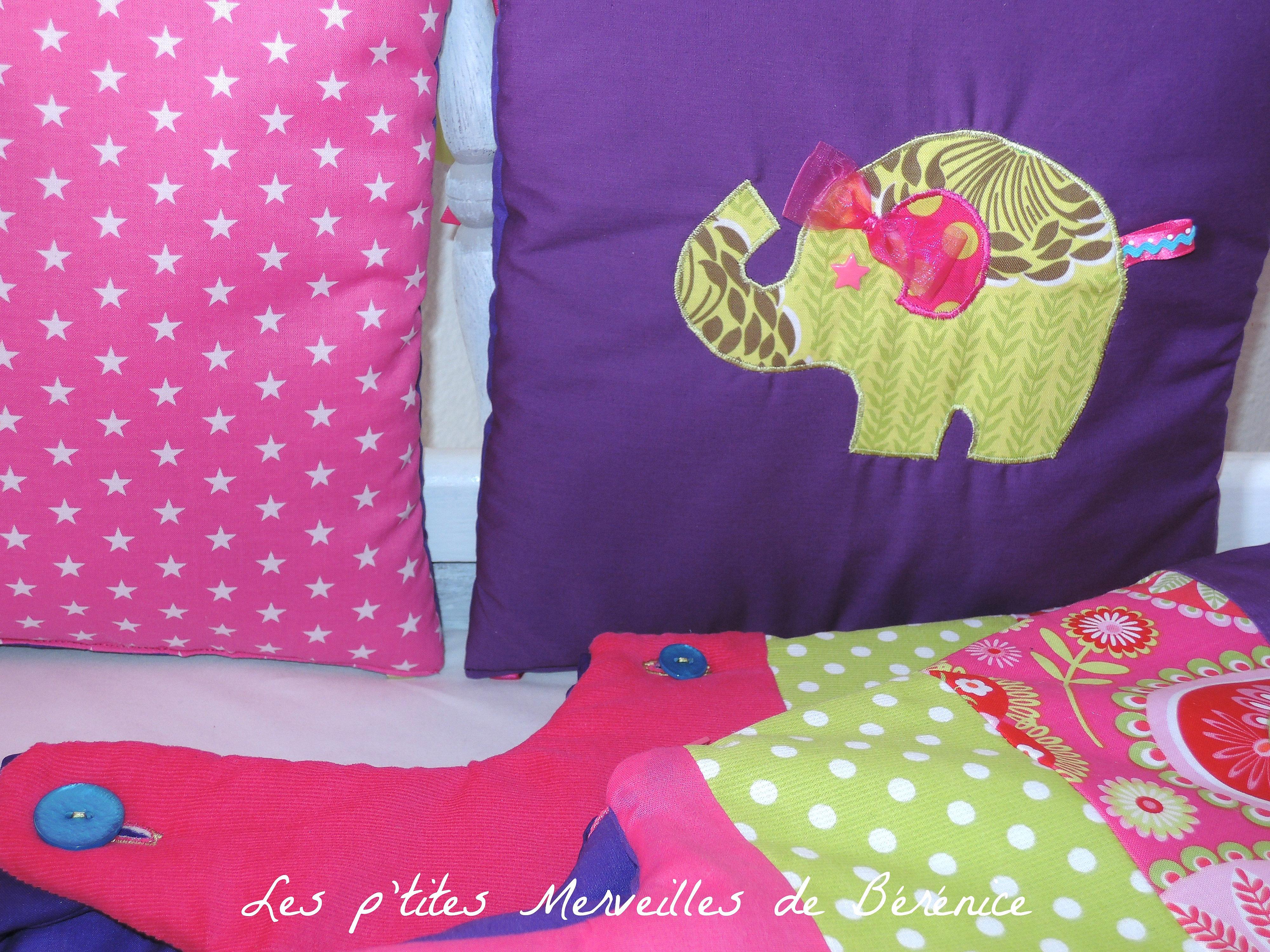 d co chambre b b cadeau naissance les p 39 tites merveilles de b r nice tour de lit. Black Bedroom Furniture Sets. Home Design Ideas