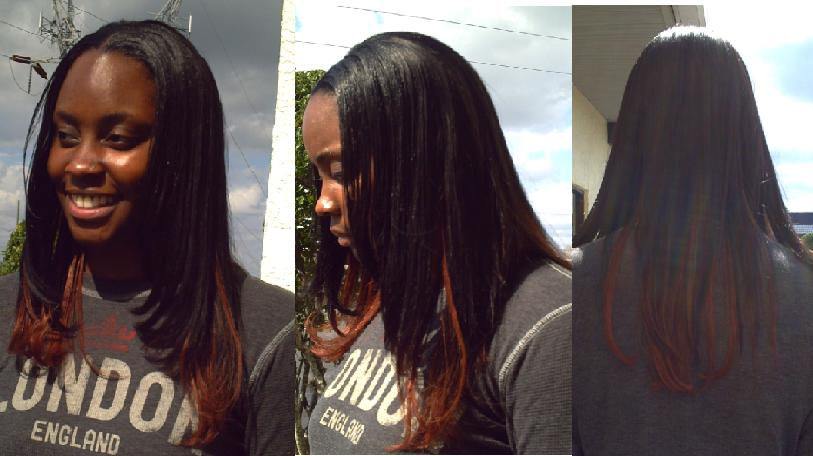 Ombre Hair Extensions Archives Page 272 Of 338 Remy Hair Review