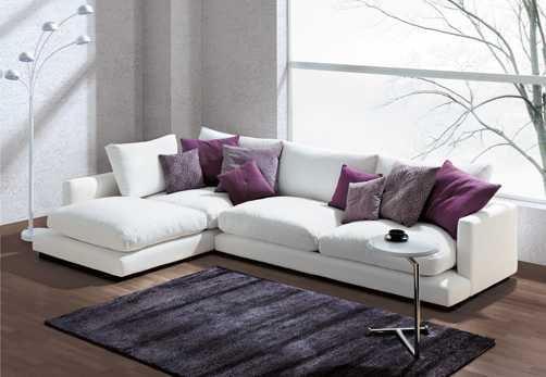 Somos una empresa dedicada a la fabricacion de muebles para la ...