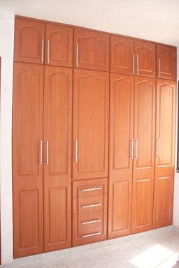 Somos una empresa dedicada a la fabricacion de muebles for Cocinas integrales bucaramanga
